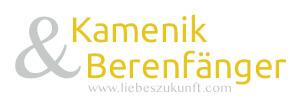 Liebeszukunft - Kamenik und Berenfänger